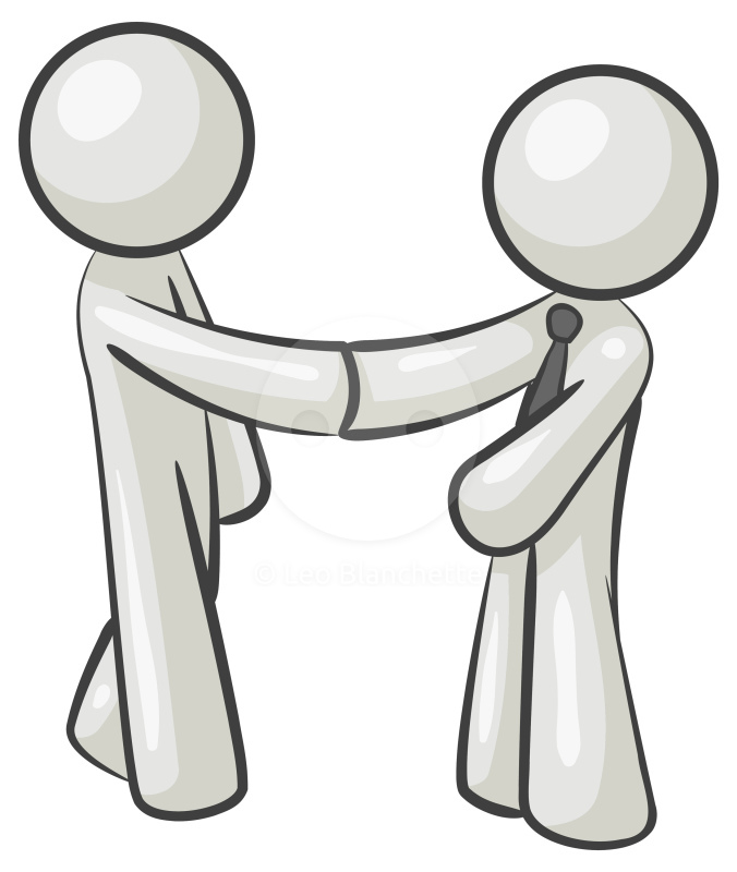 Two boys shaking hands clipart image freeuse download Two Hands Clipart | Free download best Two Hands Clipart on ... image freeuse download