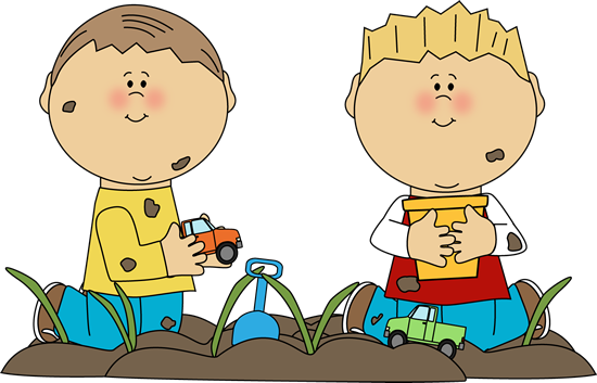 Two little boys clipart banner freeuse stock Free Pictures Of Two Boys, Download Free Clip Art, Free Clip ... banner freeuse stock
