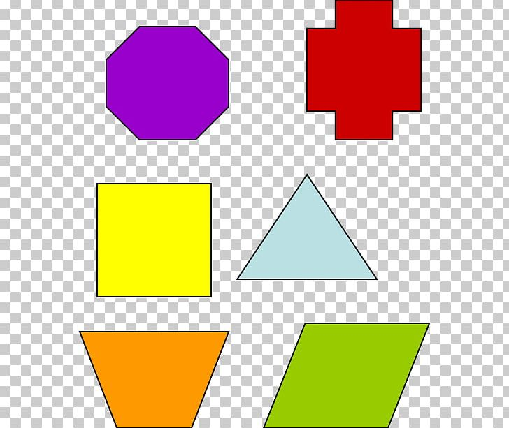 Two dimensional clipart of by vector library Triangle Two-dimensional Space Line Shape PNG, Clipart ... vector library
