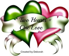 Two hearts become one clipart picture free library Two hearts become one clipart - ClipartFest picture free library