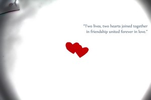 Two hearts become one clipart picture stock Quotes About Two Hearts Becoming One. QuotesGram picture stock