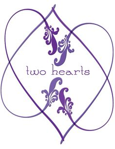 Two hearts one love clipart clip library Two Hearts One Love candle | Future Mrs. ♡ | Pinterest | Heart ... clip library