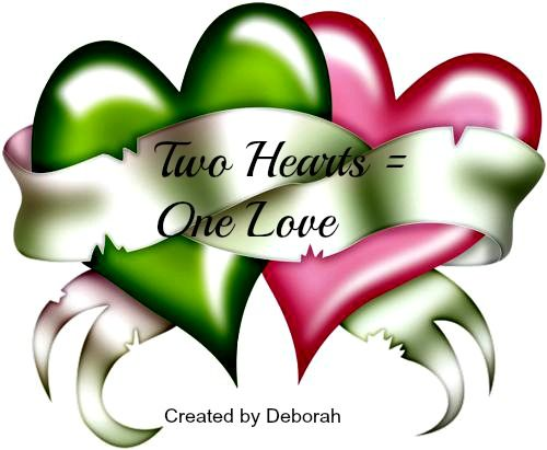 Two hearts one love clipart png free library 17 Best images about Love on Pinterest | Amor, iPhone wallpapers ... png free library