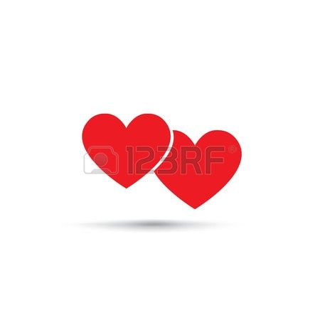 Two hearts one love clipart clip free library 11,076 One Love Stock Illustrations, Cliparts And Royalty Free One ... clip free library