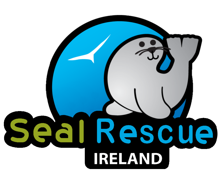Two less fish in the sea clipart clipart Seal Facts — Seal Rescue Ireland clipart