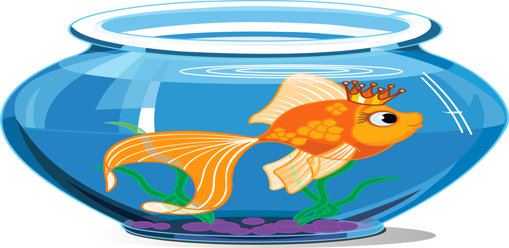 Two less fish in wedding clipart banner library library Amazon.com: Tap Fish Aquarium - The Game: Appstore for Android banner library library