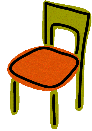 Two lines of chairs clipart vector royalty free stock Free Pictures Of Chairs, Download Free Clip Art, Free Clip ... vector royalty free stock