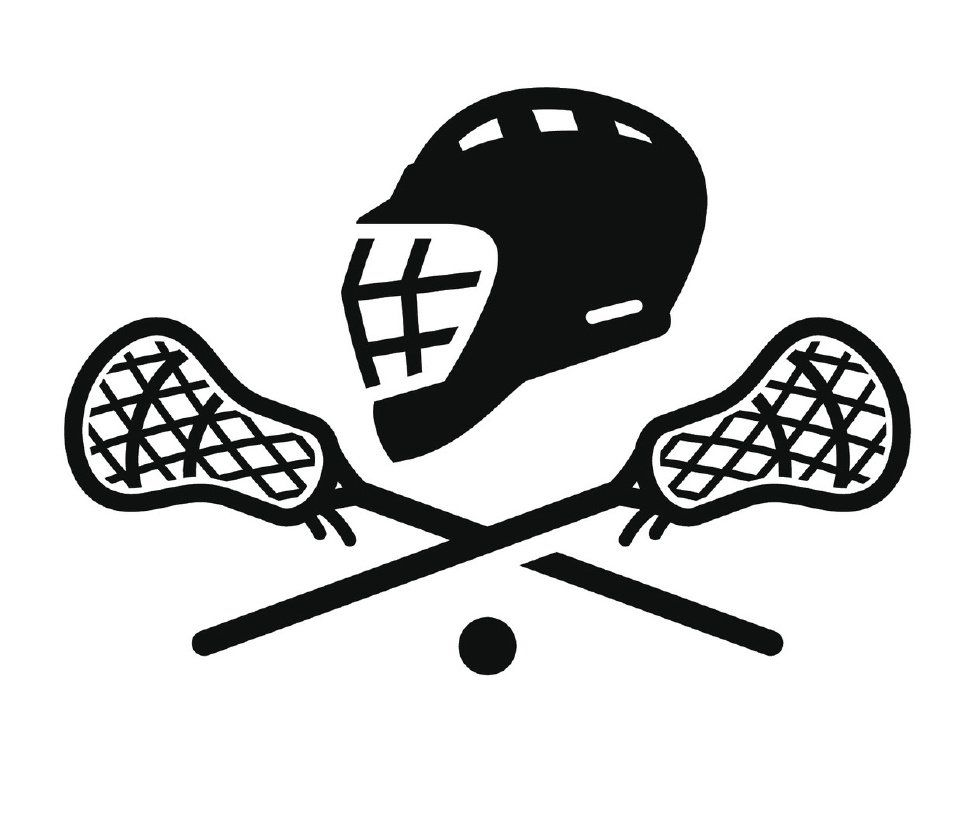 Two little lacrosse players clipart png transparent Girls Lacrosse Clipart (57+) | LAX | Lacrosse sticks, Lacrosse png transparent