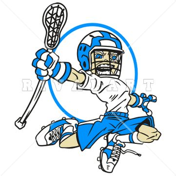 Two little lacrosse players clipart png freeuse Lacrosse clipart male - 53 transparent clip arts, images and ... png freeuse