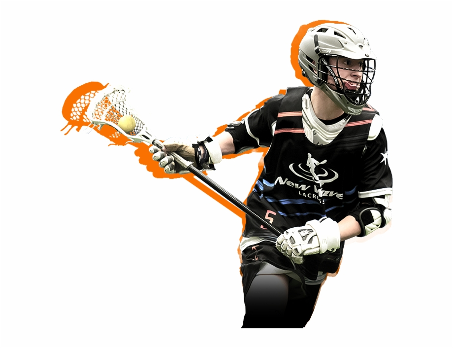 Two little lacrosse players clipart jpg royalty free download Boy Lacrosse Player - Boys Lacrosse Player Png Free PNG ... jpg royalty free download