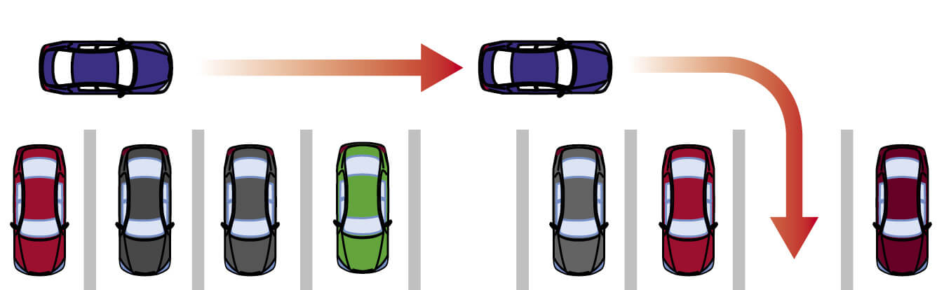 Two parking spaces clipart jpg download 8- Parking | eRegulations jpg download