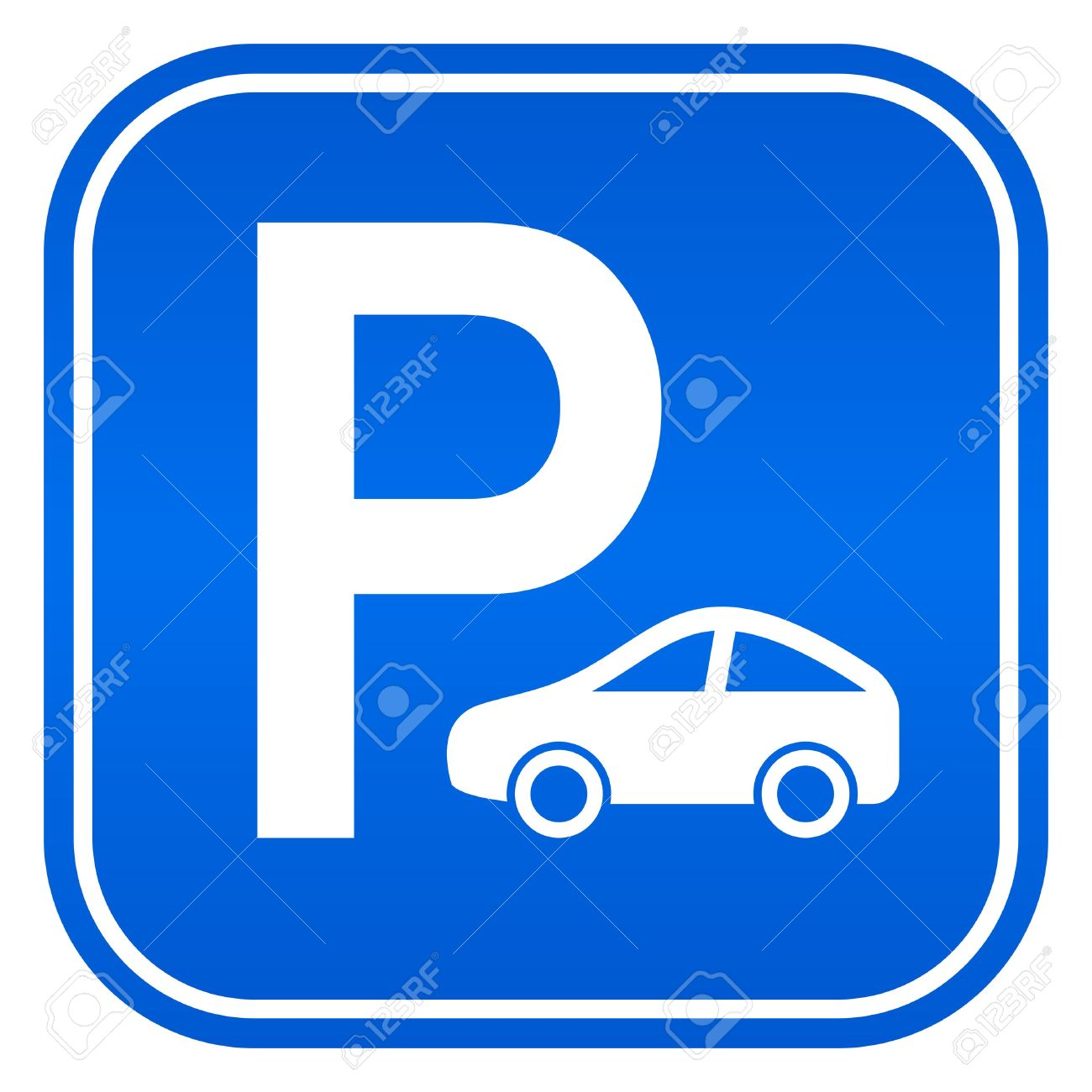 Two parking spaces clipart clip art download FREE PARKING FOR ALL OUR CLIENTS clip art download