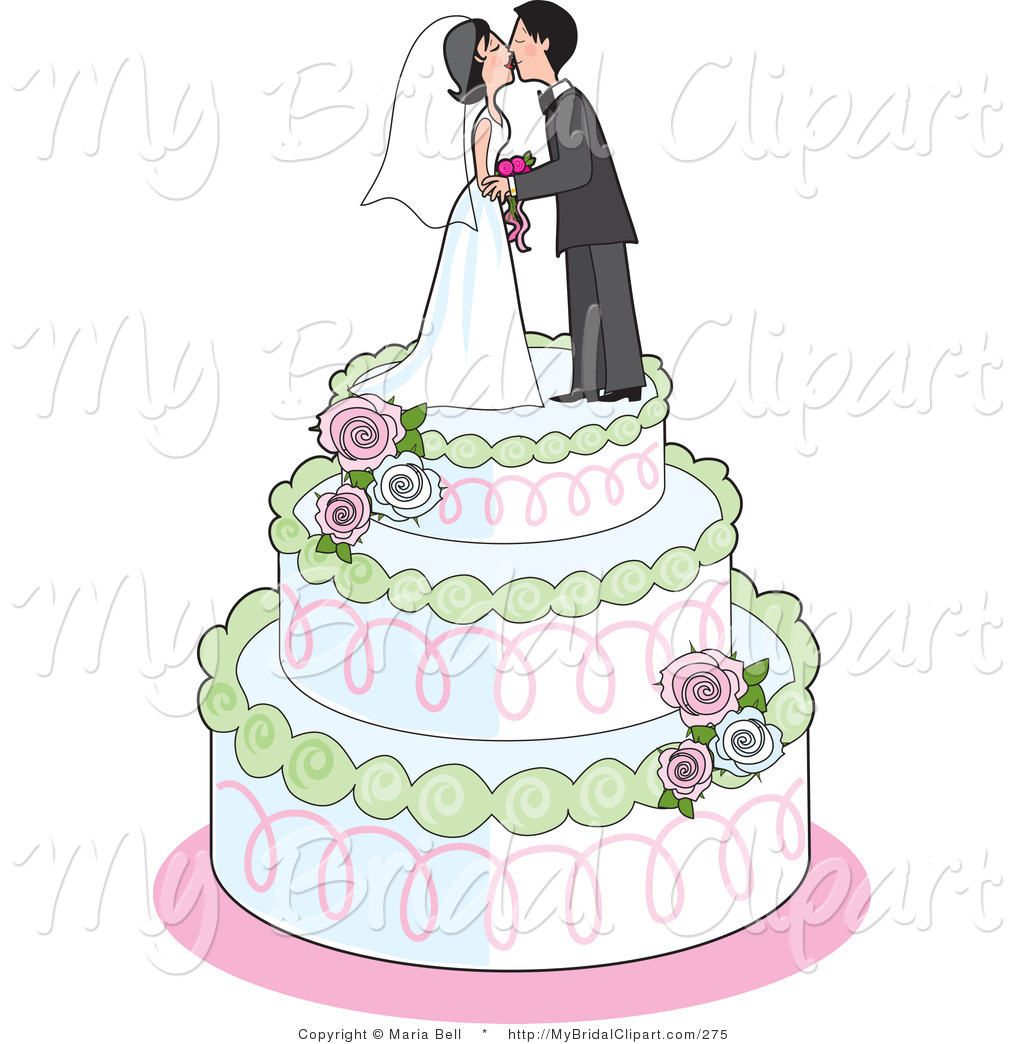 Two people kissing clipart wedding jpg transparent download Two people kissing clipart wedding - ClipartFest jpg transparent download