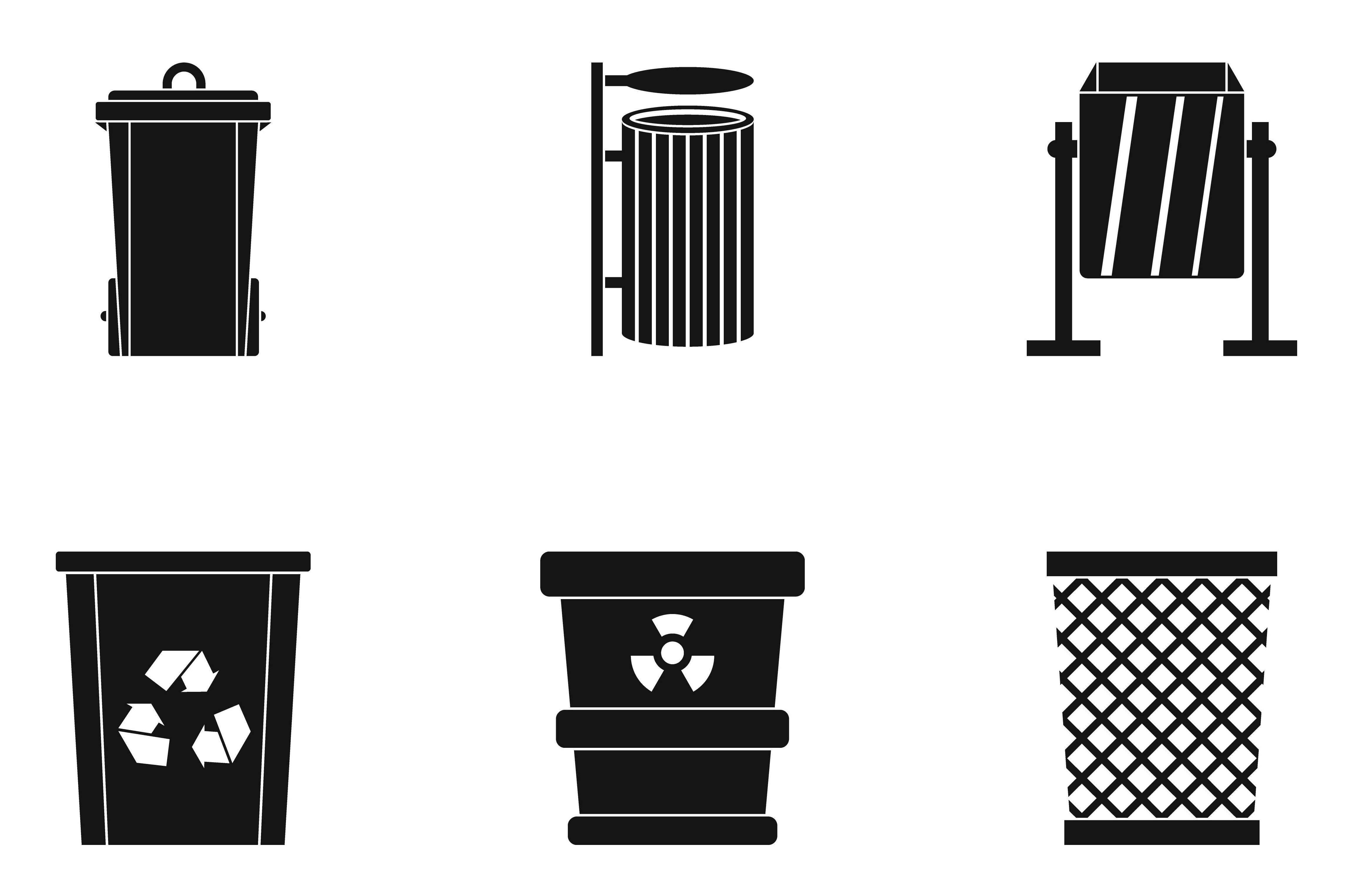 Two people talking intimately clipart vector free download Trash Talk: On Translating Garbage vector free download