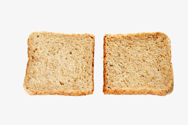Two slices of bread clipart clip art free stock Bread clipart slice bread, Bread slice bread Transparent ... clip art free stock