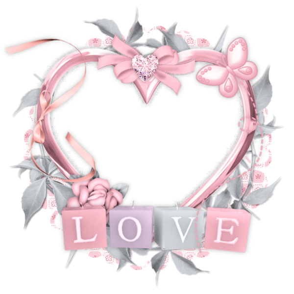 Two swans making a heart clipart clip black and white coeur,tube,png | serca | Pinterest | Clip art, Decoupage and Craft clip black and white
