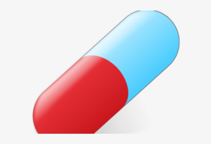 Tylenol logo clipart black and white download Pills Clipart Tylenol - Cylinder - 640x480 PNG Download - PNGkit black and white download