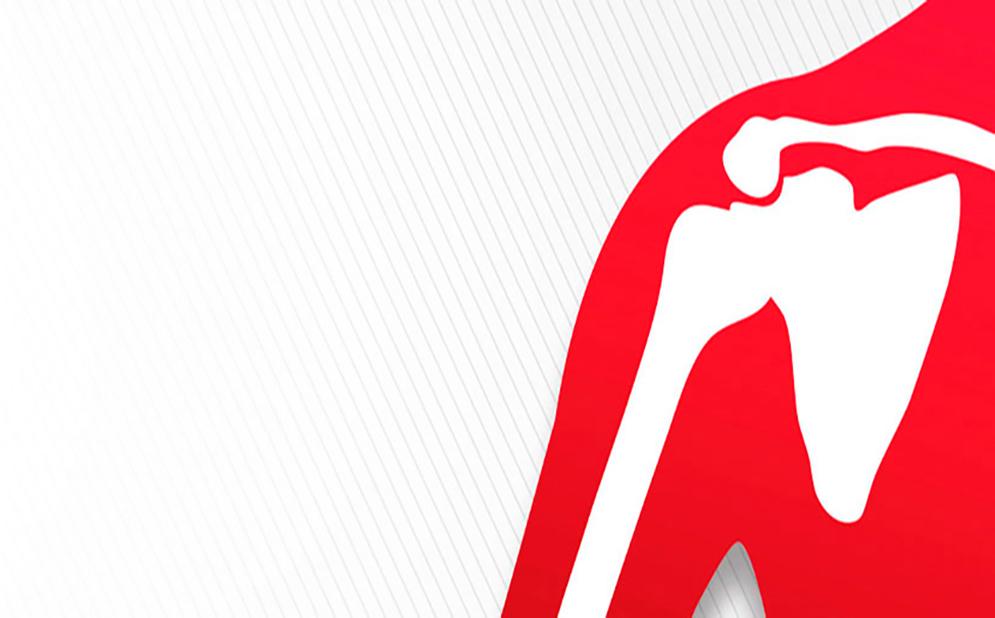 Tylenol logo clipart vector freeuse Managing Headaches | TYLENOL® Professional vector freeuse
