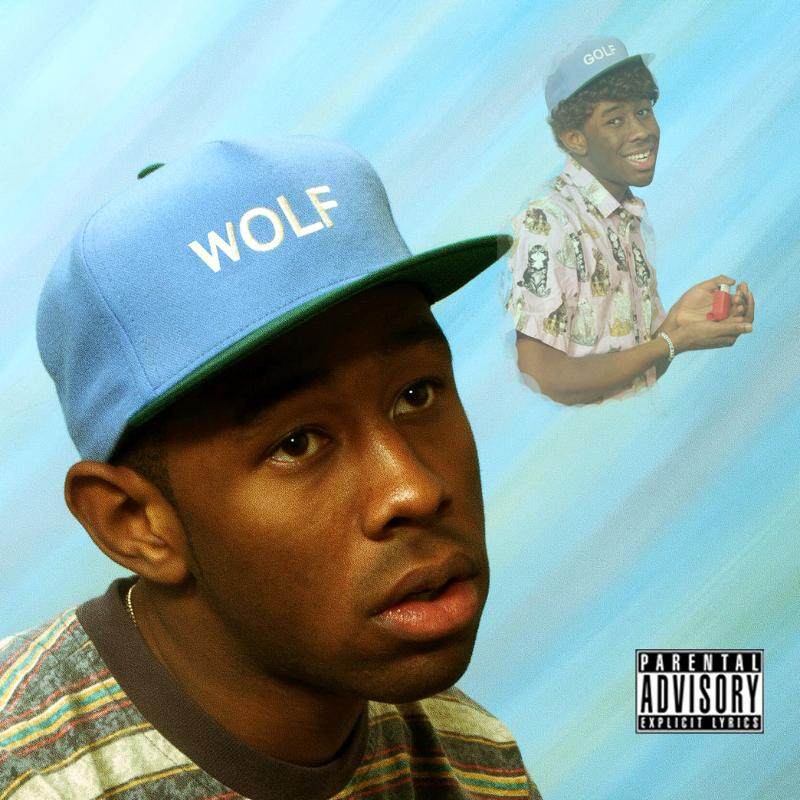 Tyler the creator clipart freeuse library Tyler the creator clipart - ClipartFest freeuse library