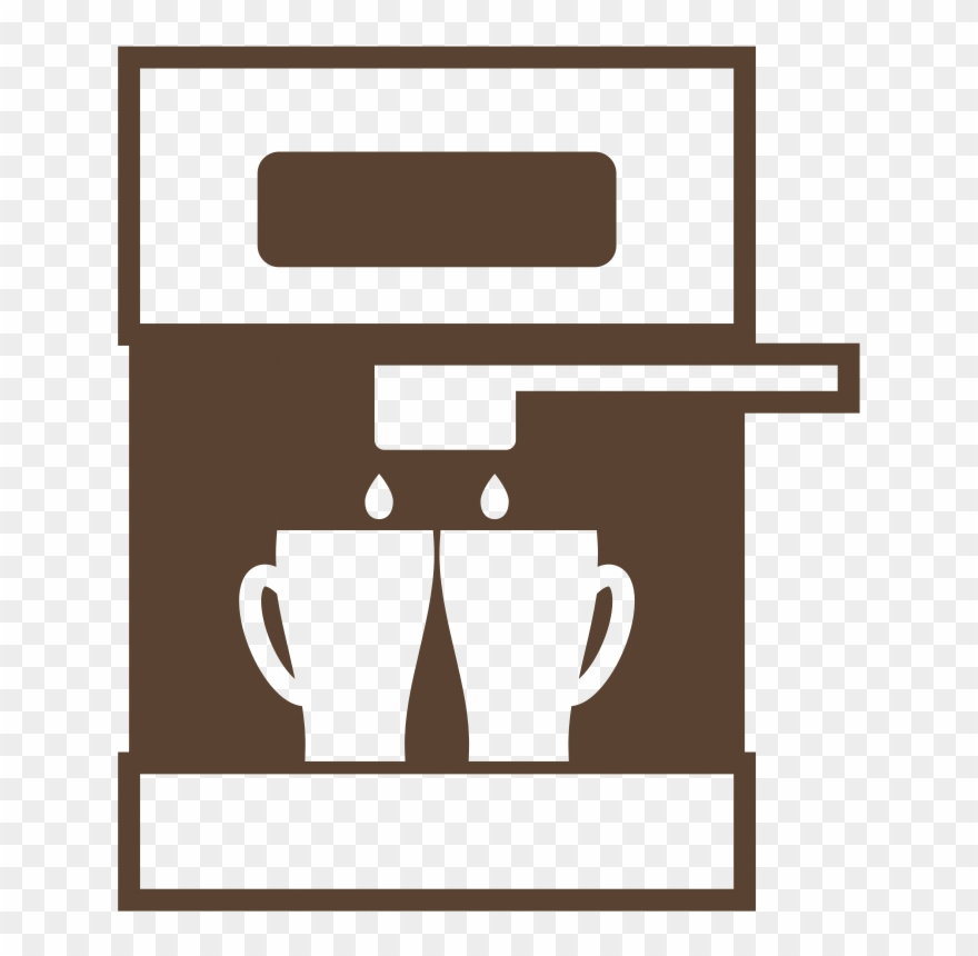Types of coffee clipart svg black and white download Enjoy Numerous Types Of Coffees From Latte, Expresso ... svg black and white download