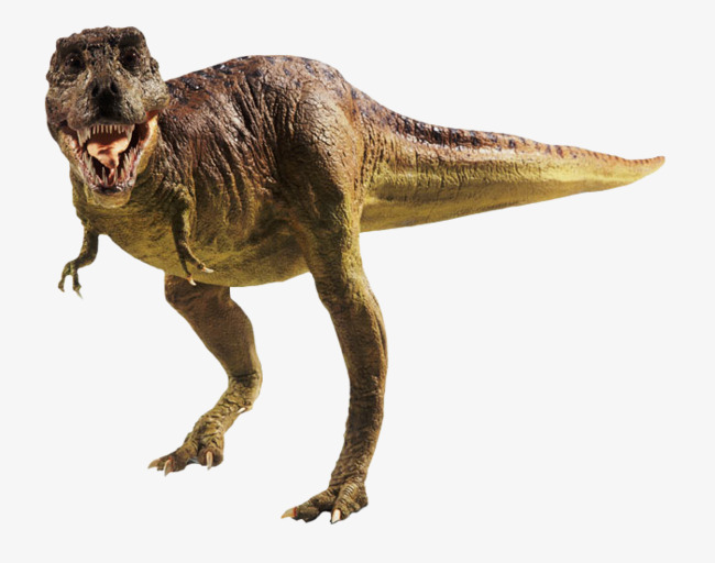 Tyrannosaurus with muscles clipart vector library stock Tyrannosaurus Rex Dinosaur, Dinosaur Cli #150691 - PNG ... vector library stock