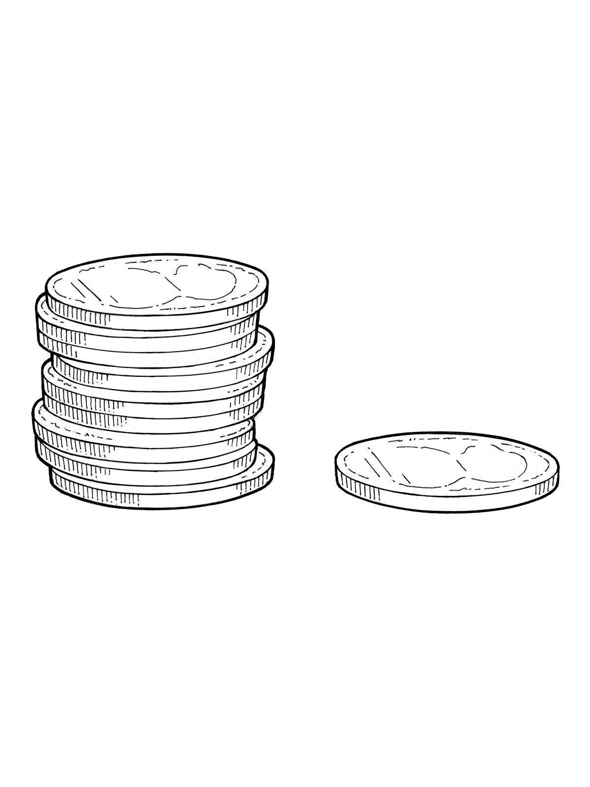 Tything clipart graphic library Tithing clipart free 3 » Clipart Portal graphic library