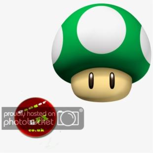 U are soda bomb clipart royalty free stock Free Mario Clipart Cliparts, Silhouettes, Cartoons Free ... royalty free stock