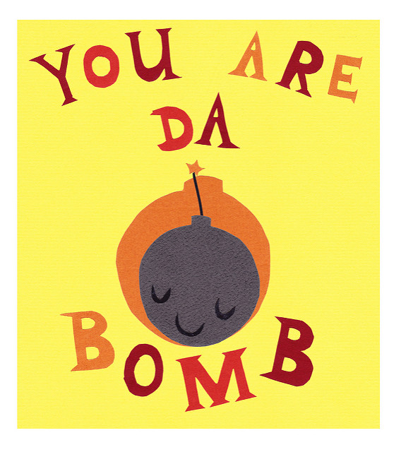 U are soda bomb clipart png royalty free stock Free Da Bomb Cliparts, Download Free Clip Art, Free Clip Art ... png royalty free stock