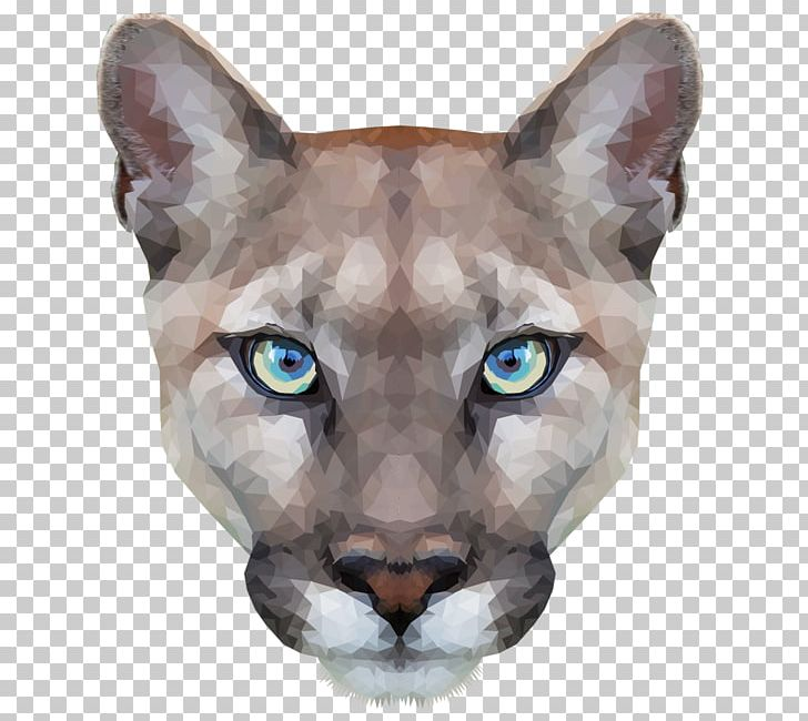 U jam clipart picture freeuse Cougar Cat PNG, Clipart, 1 R, 1 U, Animal Jam Clans, Animals ... picture freeuse