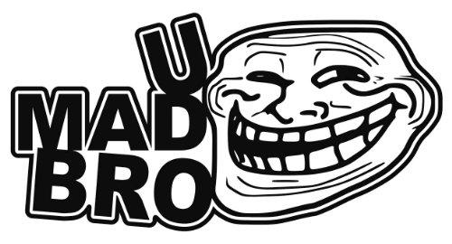 U mad bro clipart jpg free 104+ U Mad Bro Clipart | ClipartLook jpg free