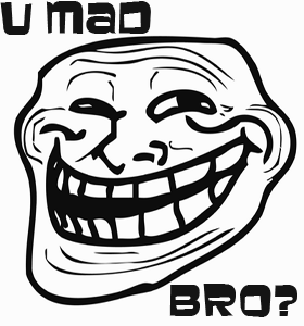 U mad bro clipart freeuse library U Mad Bro PNG Transparent U Mad Bro.PNG Images. | PlusPNG freeuse library