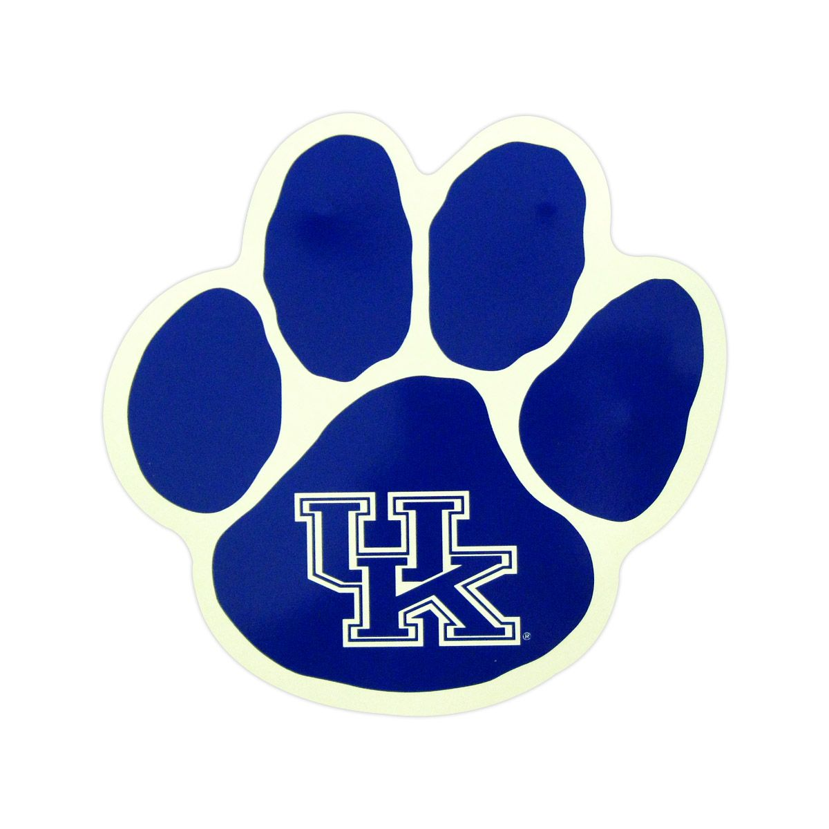 Ky wildcats clipart picture University Of Kentucky Clip Art - Cliparts.co | UK Wildcats ... picture