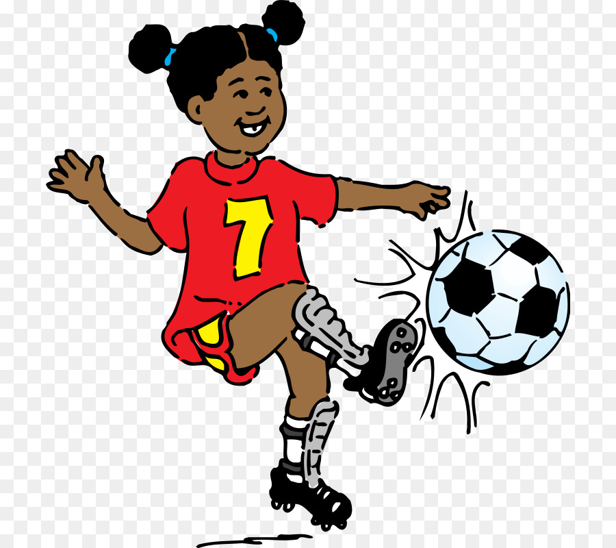 U s a soccer players cliparts image transparent download Soccer Cartoon png download - 766*800 - Free Transparent ... image transparent download