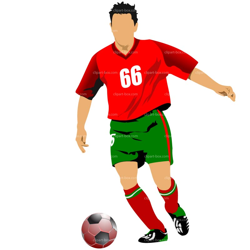 U s a soccer players cliparts picture transparent library Best Soccer Clipart #5310 - Clipartion.com picture transparent library