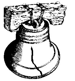 U s symbol clipart png transparent Free American Symbols Cliparts, Download Free Clip Art, Free ... png transparent