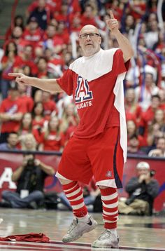 Ua bear down clipart jpg transparent 71 Best Bear Down images in 2013 | University of arizona ... jpg transparent