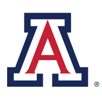 Ua bear down clipart clipart download Hi Corbett Field (Baseball) - University of Arizona Athletics clipart download