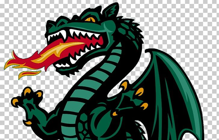 Uab clipart clip library library University Of Alabama At Birmingham UAB Blazers Football UAB ... clip library library