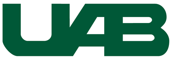 Uab clipart graphic library stock Uab Logos graphic library stock