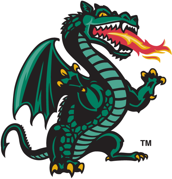 Uab clipart image library download Uab Logos image library download