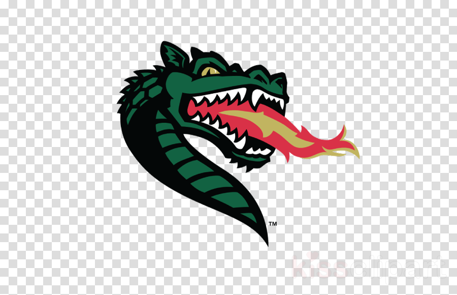 Uab clipart picture transparent library University Of Alabama At Birmingham, Uab Blazers Football ... picture transparent library