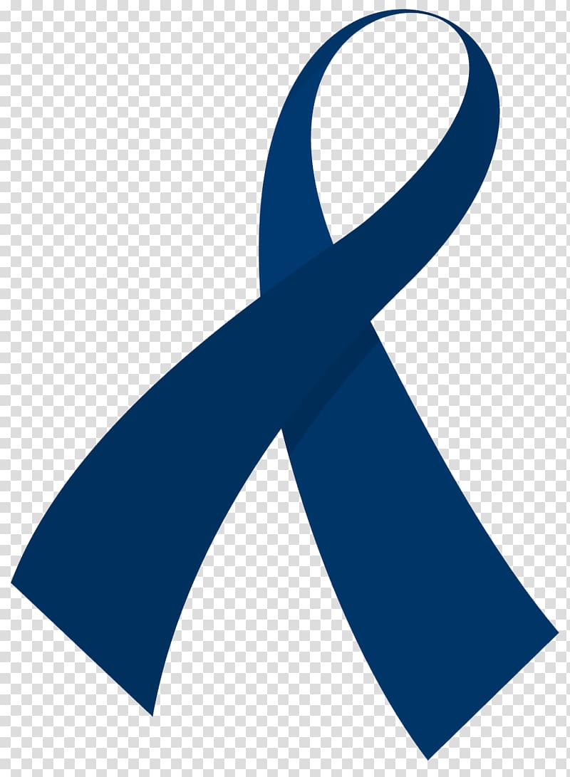 Uab clipart picture free Awareness ribbon Colorectal cancer UAB Comprehensive Cancer ... picture free