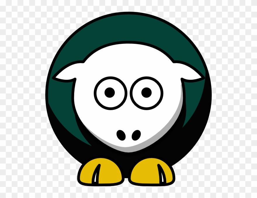 Uab clipart jpg royalty free Sheep - Uab Blazers - Team Colors - College Football Clipart ... jpg royalty free