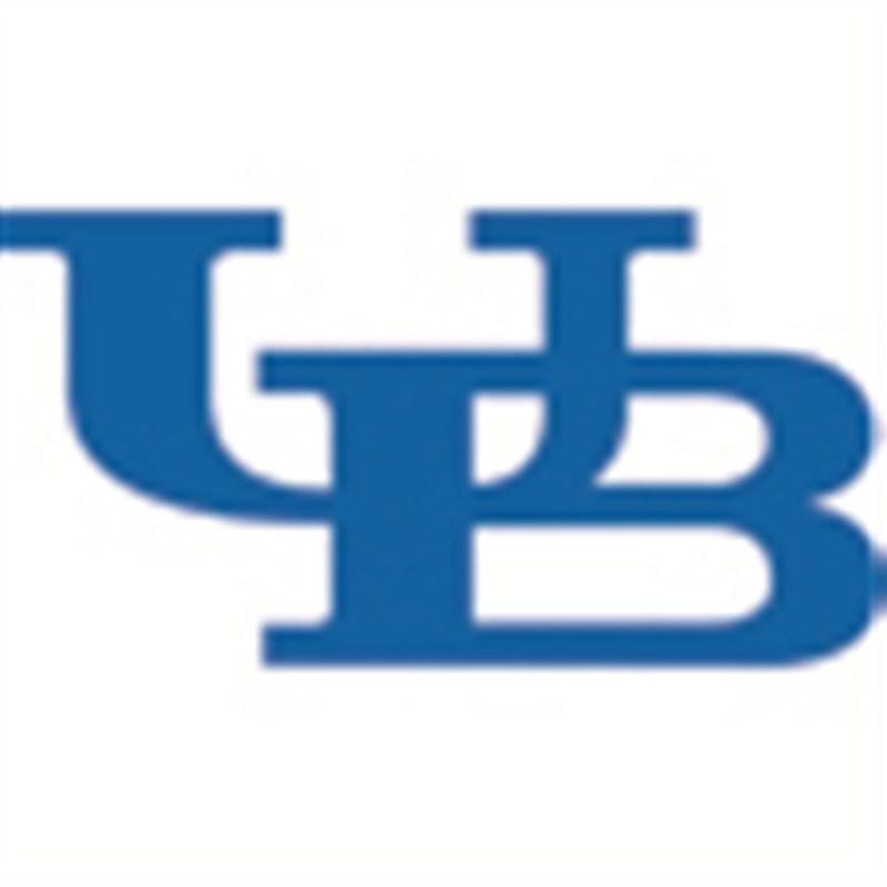 Ub clipart black and white University at Buffalo, the State University of New York in ... black and white