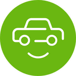 Uber app clipart clip art library Fare Compare Uber, Lyft & Taxi - Android Apps on Google Play clip art library