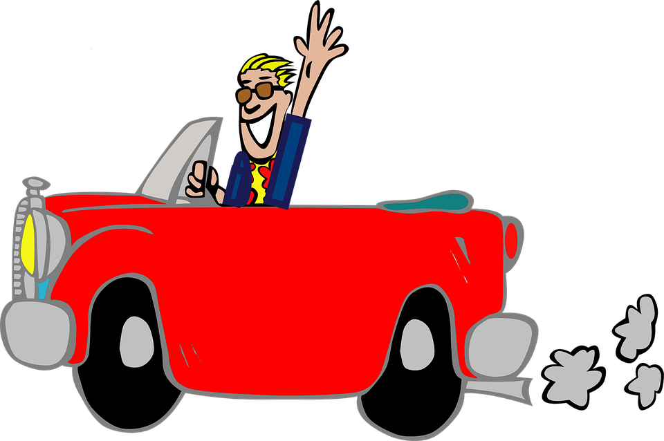 Uber car clipart library What do Uber/Lyft drivers think of Northwestern passengers?   North ... library