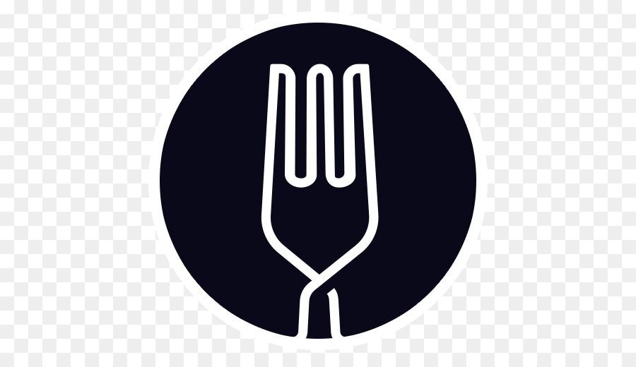 Uber eats icon clipart banner transparent Uber Eats Logo png download - 512*512 - Free Transparent ... banner transparent