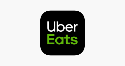 Uber eats icon clipart clipart royalty free stock Free PNG Images & Free Vectors Graphics PSD Files - DLPNG.com clipart royalty free stock