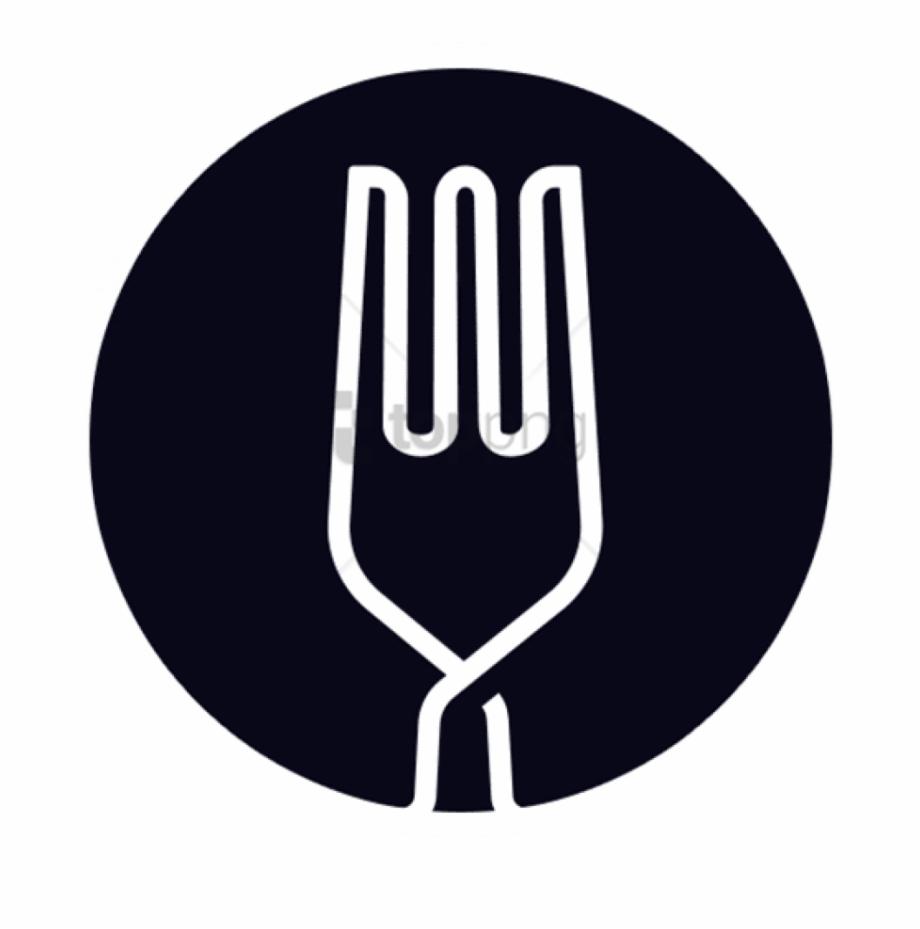 Uber eats icon clipart clip download Uber Logo Png - Uber Eat Icon Png Free PNG Images & Clipart ... clip download