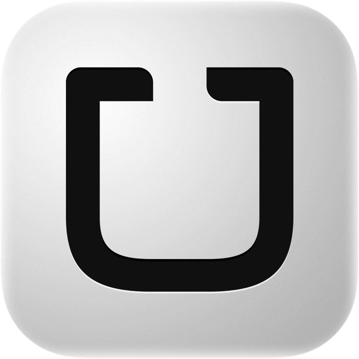 Uber logo clipart image black and white stock Free Uber Cliparts, Download Free Clip Art, Free Clip Art on ... image black and white stock